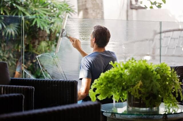 national commercial window cleaning