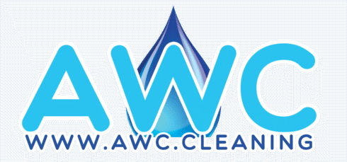 AWC - Exterior Cleaning Experts